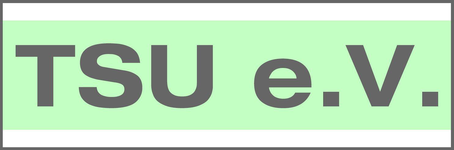 TSU e.V.